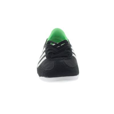 Tênis adidas SL72 Ballerina - Feminino