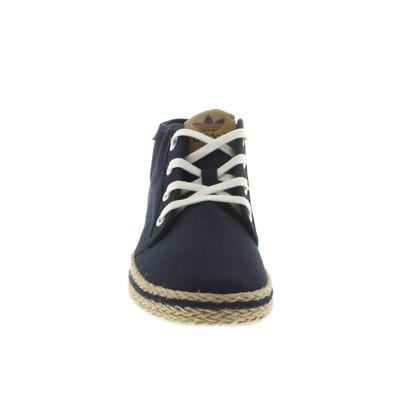 Tênis adidas Honey Desert Espardrille- Feminino