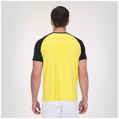 Camiseta Asics Tennis SS  – Masculina