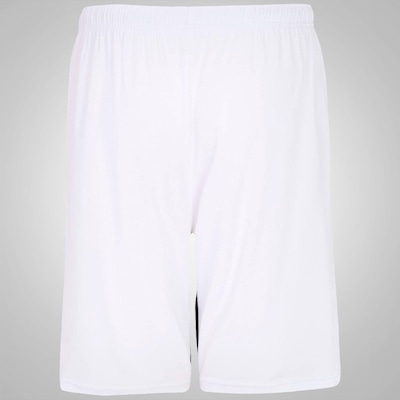 Bermuda Asics Tennis 9 Knit - Masculina