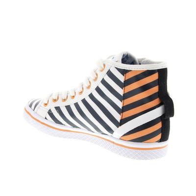 Tênis adidas Honey Sling – Feminino