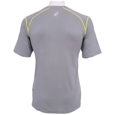 Camiseta Asics Pr Lyte – Masculina