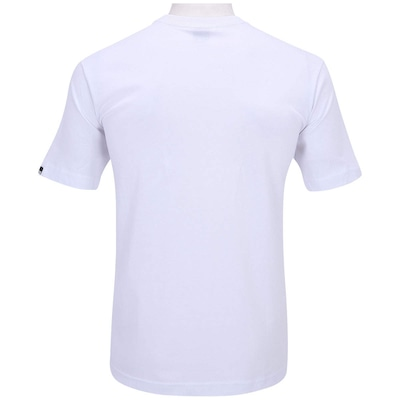 Camiseta WG Shield 325006
