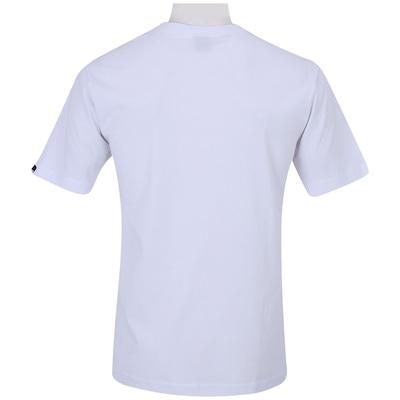 Camiseta WG Burn 325016A