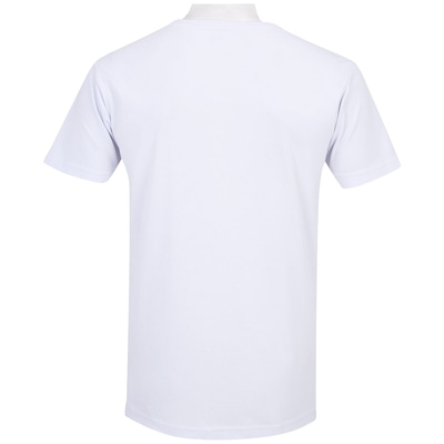 Camiseta Wg Earth