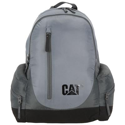 Mochila Caterpillar Backpack