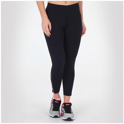 Calça Legging Asics WLB1920 - Feminina