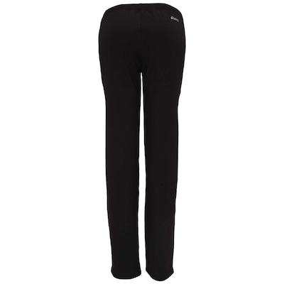 Calça Legging Asics WB1828 – Feminina