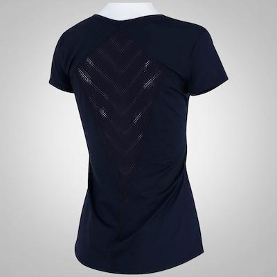 Camiseta Under Armour Armourvent – Feminina