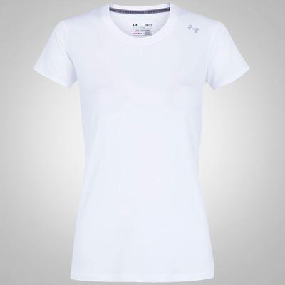 Camiseta Under Armour Sonic - Feminina