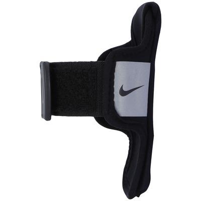 Porta-Acessórios Nike para Smartphones Sports Band