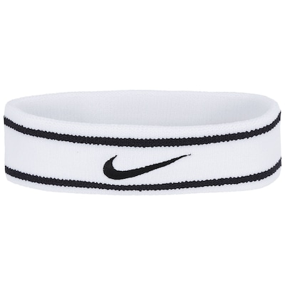 Testeira Nike Dri-Fit Headband - Adulto