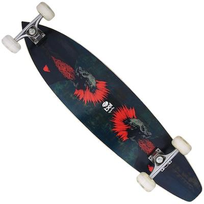 Longboard Bel Sports 95 Cm
