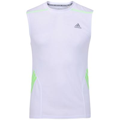 Camiseta Regata adidas Questar - Masculina