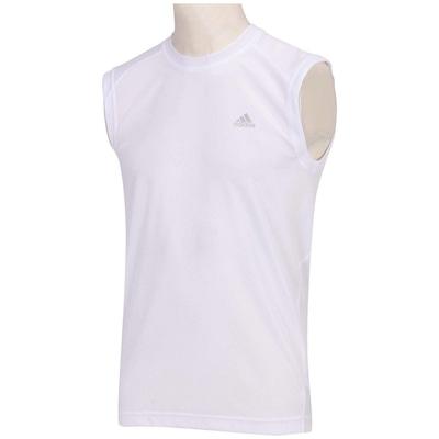 Camiseta Regata adidas SM Clima ESS – Masculina