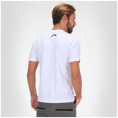 Camiseta Rusty Surfboards