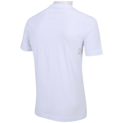 Camiseta Rusty Nineteen - Masculina