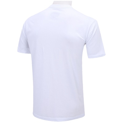 Camiseta Rusty Dot - Masculina