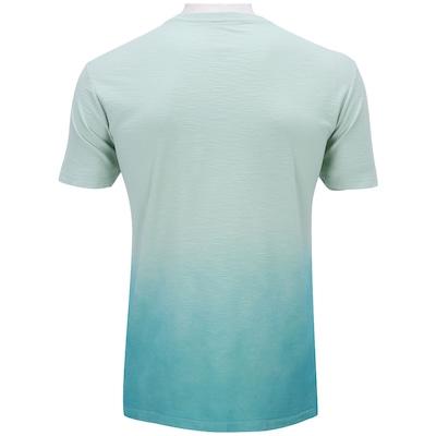 Camiseta Rusty Premium - Masculina