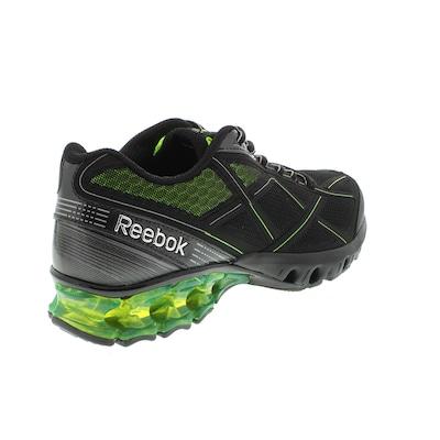 Tênis Reebok Conic Mash - Masculino