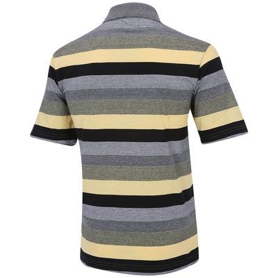 Camisa Polo Rusty Proper - Masculina