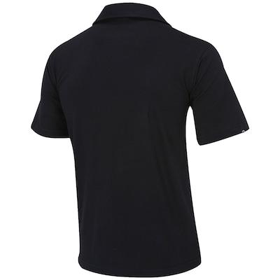 Camisa Polo Rusty Basic 81160169 - Masculina