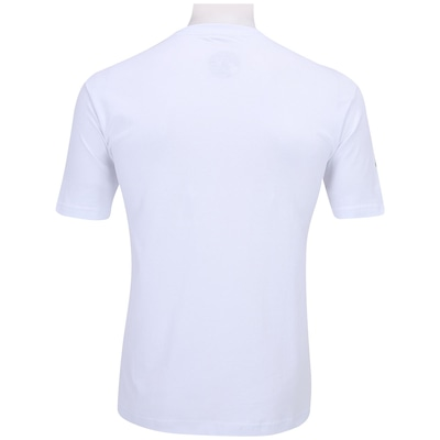 Camiseta Rusty Stripe 86590306