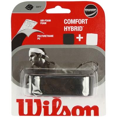 Cushion Grip Wilson Comfort Hybrid