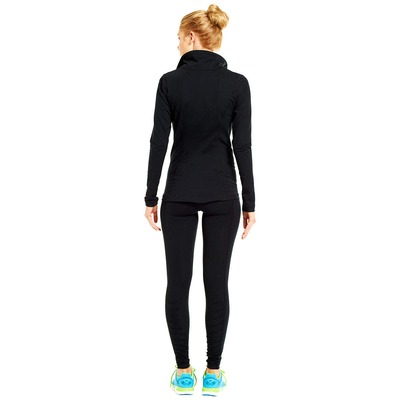 Jaqueta Under Armour Perfect - Feminina