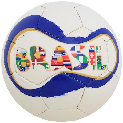 Bola de Futebol de Campo FIFA Word Cup L23