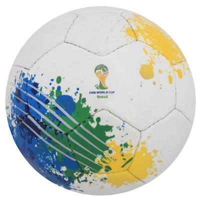 Bola de Futebol de Campo FIFA World Cup L9