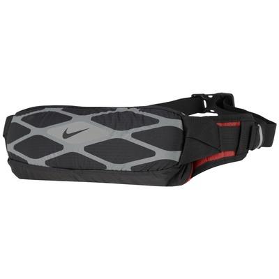 Pochete Nike Storm Slim - Adulto