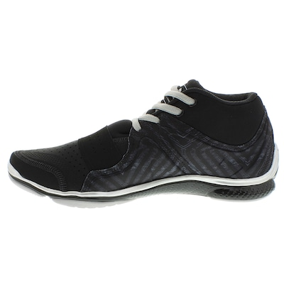 Tênis Under Armour Renegade Mid - Masculino