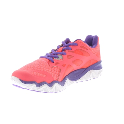 Tênis Under Armour Monza Reflect - Feminino