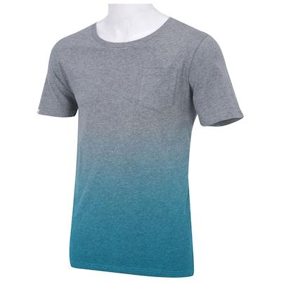Camiseta Puma Dip Dye