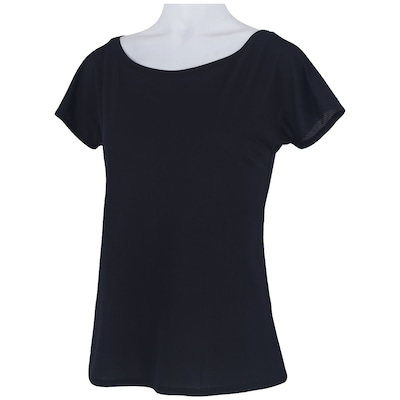 Camiseta Fila Action - Feminina