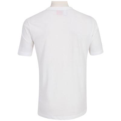 Camiseta Puma BMW 565618 – Masculina