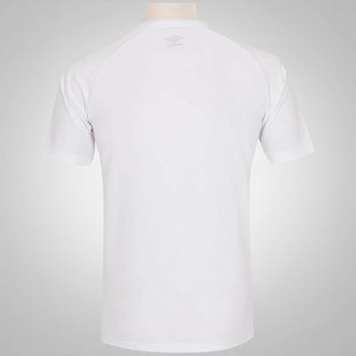 Camiseta Umbro Trinity – Masculina