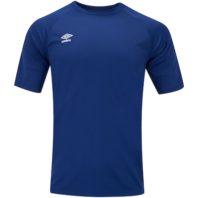 Camisa Umbro Trinity - Masculina