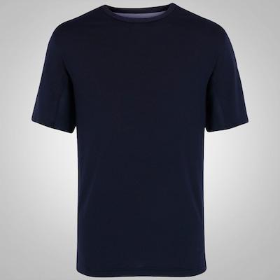 Camiseta Under Armour X Alt - Masculina