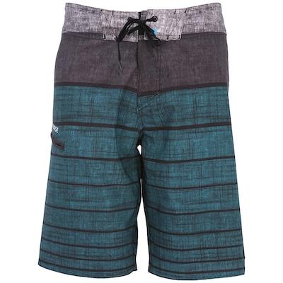 Bermuda Hang Loose Stripe - Masculina