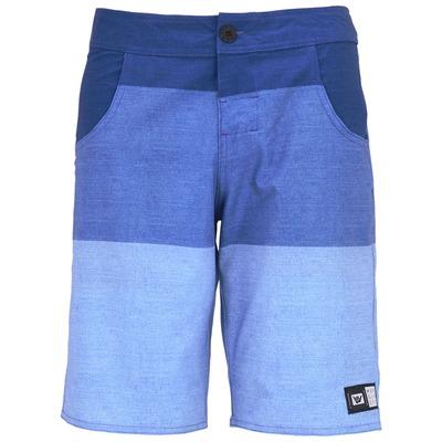 Bermuda Hang Loose Fabric – Masculina