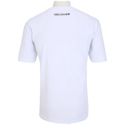 Camiseta Hang Loose Summer