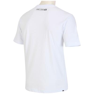 Camiseta Hang Loose Shaka