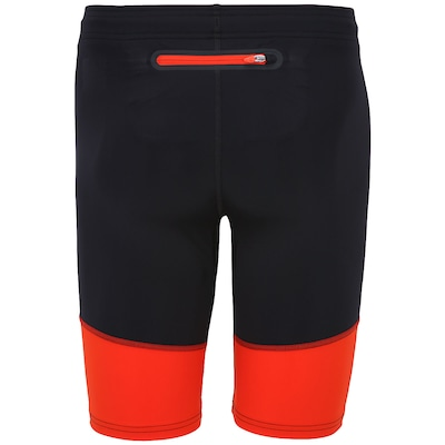 Bermuda de Compressão Under Armour Dynamic Run - Masculina