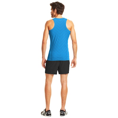 Camiseta Regata Under Armour Run Armourven - Masculina
