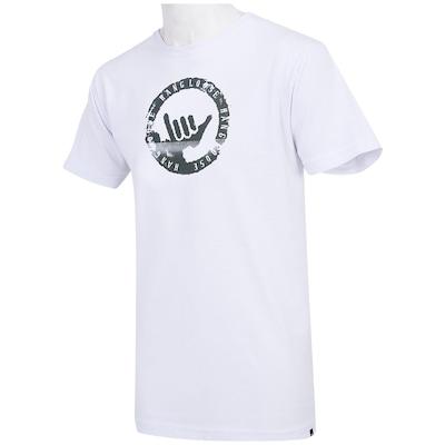 Camiseta Hang Loose Fail - Masculina