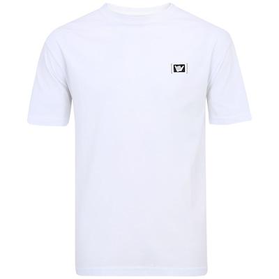 Camiseta Hang Loose Roots - Masculina