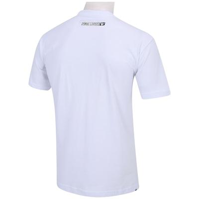 Camiseta Hang Loose Currents - Masculina