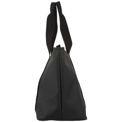 Bolsa Lacoste Large Shopping - Feminina
